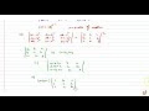 Prove that: `|[bc-a^2,ca-b^2,ab-c^2],[ca-b^2,ab-c^2,bc-a^2],[ab-c^2,bc-a^2,ca-b^2]|` is divisib...