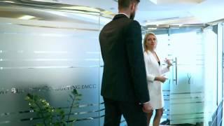 Как открыть бизнес в Дубаи с My Business Consulting DMCC(Как открыть бизнес в ОАЭ эффективно, быстро и доступно?! My Business Consulting DMCC – Ваш надежный партнер, окажет высок..., 2016-01-19T11:25:01.000Z)