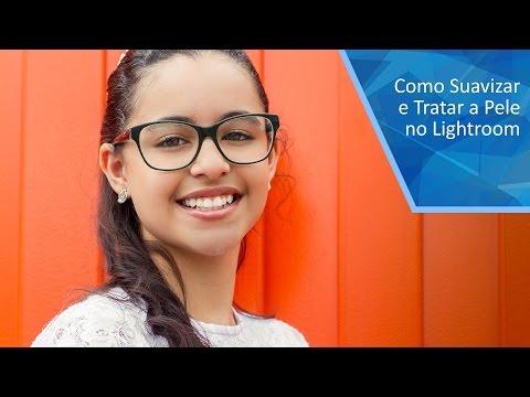 Nitidez E Reducao De Ruido No Lightroom By Christiano Parra