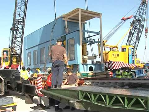 Nasik Air Cargo - Handling HEA Air export cargo