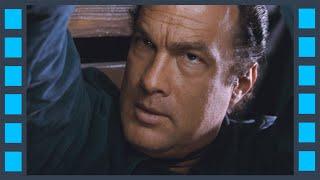 Похищение полицейского — «Сквозные ранения» (2001) сцена 6/7 HD