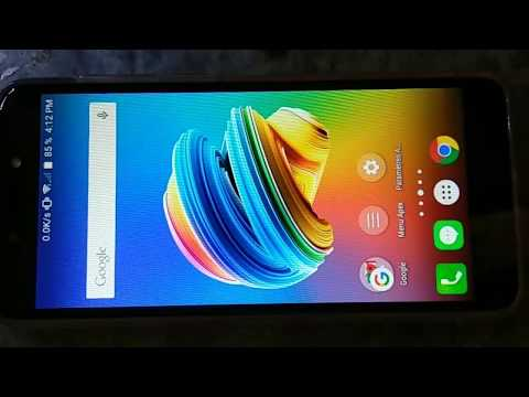 Tecno Pop 1 Pro Android Marshmallow Videos - Waoweo