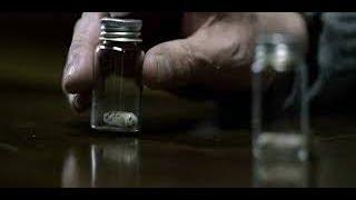 Шерлок 1 сезон 1 серия выбор из двух пилюлей часть 2
