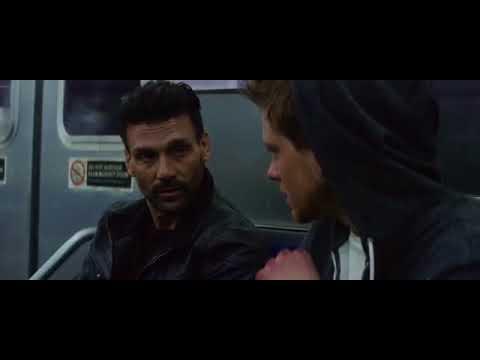 Супер фантастический фильм 2017года, боевик, приключения