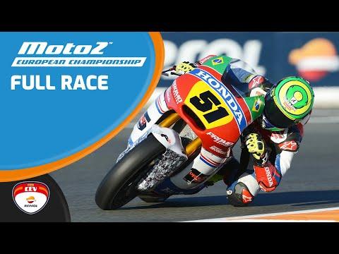 Race Moto2™ European Championship