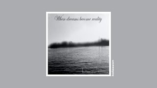 Desolate Oasis - When Dreams Become Reality (2012) [Full Album] [blackgaze]