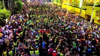 Baixar Timbalada - Camisinha - YouTube Carnaval 2013