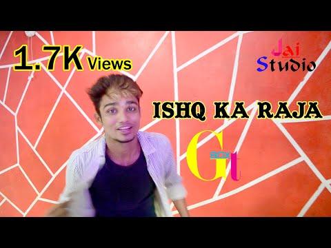 Mohit Goswami-Official Video (Addy Nagar)-Latest Dance Songs 2019-Jai Studio