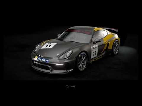 Gran Turismo Sport: New Mileage Exchange Rewards!