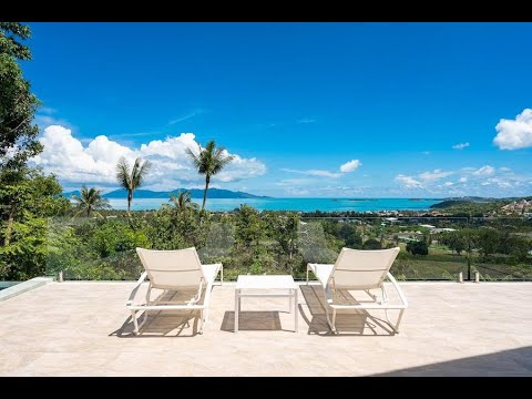 Property Ownership for