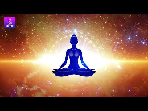 Spiritual Energy Cleansing: Awaken Perfect States, Manifest Your Desires - Pure Miracle Tone