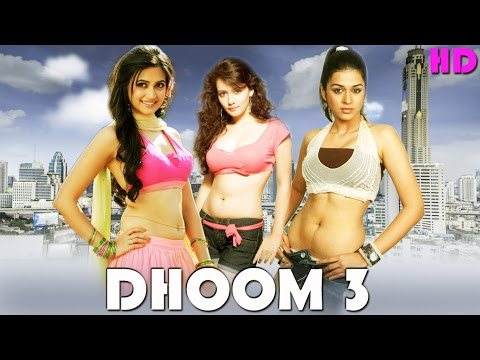 dhoom 3 full movie hd 1080p blu ray free download