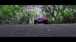 PISAASU by MYSSKIN - Official Trailer