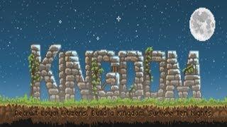 Pixel Kingdom - Gameplay Video 3