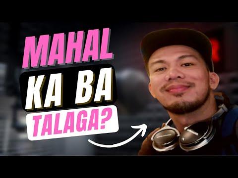 """Paano Ba Malalaman Kung """"SIYA"""" Na Ba Talaga? from YouTube · Duration:  3 minutes 27 seconds"""