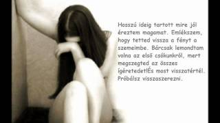 Christina Perri- Jar of hearts magyar felirattal, hungarian