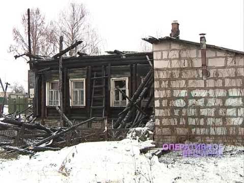 После трагедии в Заволжском районе, власти усилили контроль за неблагополучными семьями