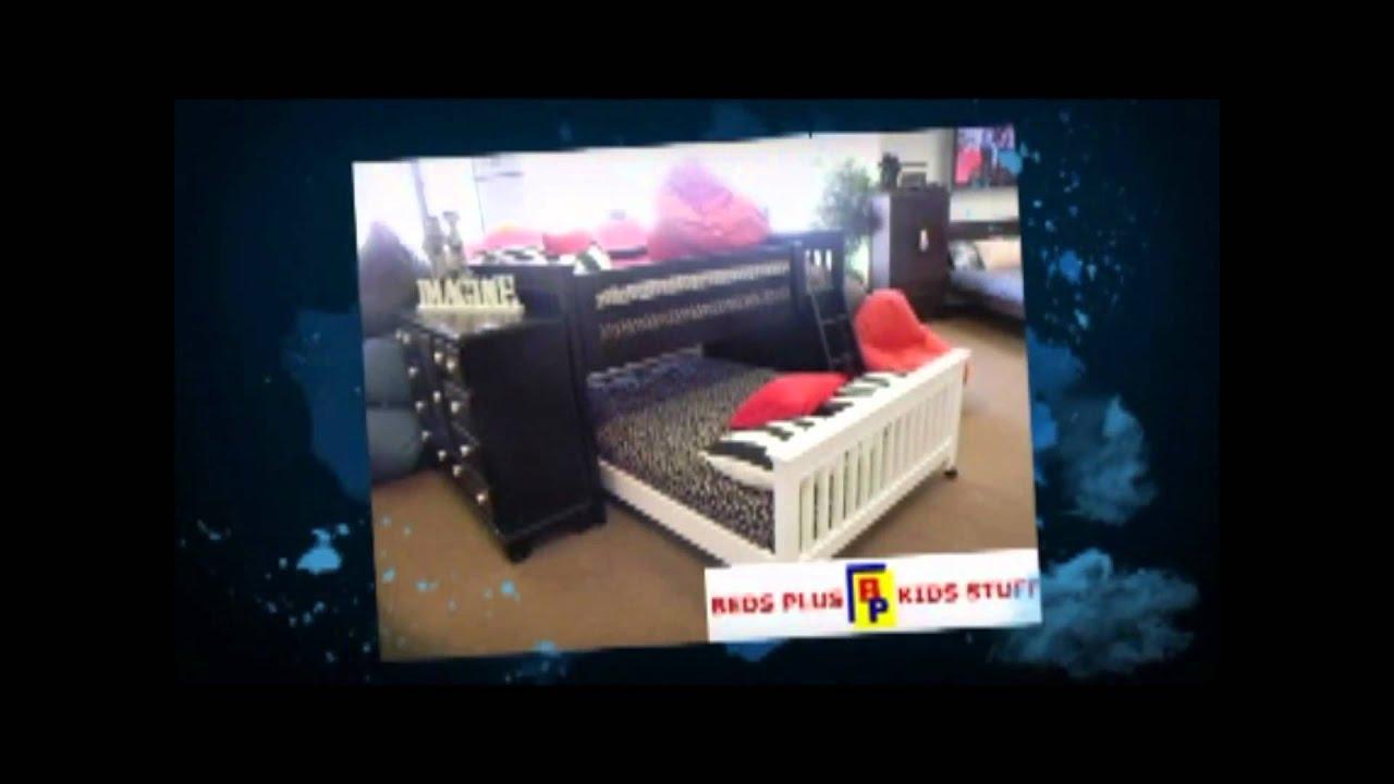 Kids Room Furniture  Laguna Niguel CA   Childrenu0027s Bedroom Sets Dressers  Beanbags Chairs Sofas