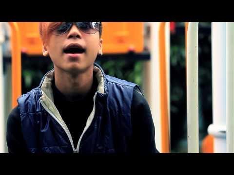 [ Official MV ] Vẫn Mưa - Lil'Tc Ft K.Lee