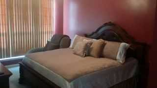 home for sale 2733 pepperdine dr murfreesboro tennessee 37128