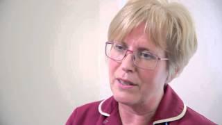 Symptoms Secondary Cancer Bone