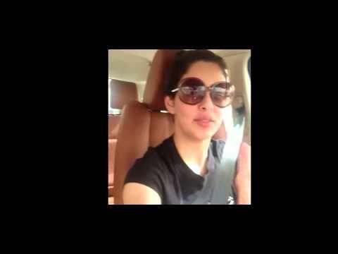فضائح السعوديات في دبي Saudi Girl scandals in Dubai