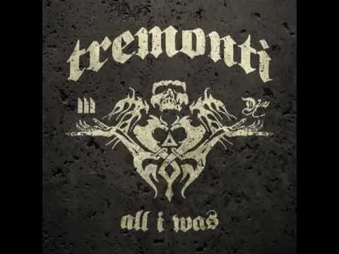 Tremonti - Proof