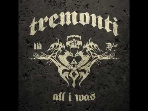 Tremonti - Proof