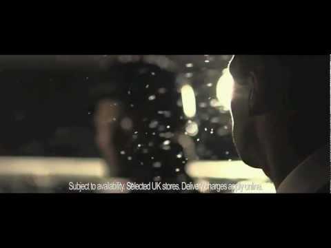 JAMES PATTERSON - Merry Christmas Alex Cross - YouTube