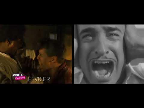 Films février - BA Ciné+ Emotion