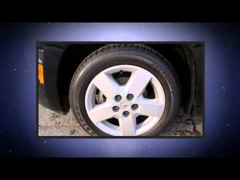 Merchants Auto Nh >> 2010 Chevrolet HHR LT 2.2L I4 ABS Traction Control - YouTube