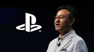 Sony Allegedly Upgrading The PS5 To 13.3 TFLOPS To Beat Microsoft Next Gen! Game Over For Xbox!?