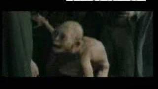 Repeat youtube video 7 cervelli-la compagnia de le morroidi