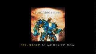 Modestep - Evolution Theory (Trailer)
