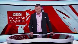 ТВ-новости: угрозы для США и уроки нравственности в России