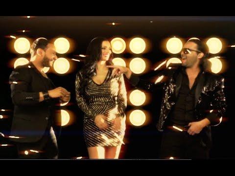"دويتو "" هيجننى "" - ايلام جاى و محمد الريفى (ELAM JAY feat MOHAMED RIFI ""HAYGANINI""  (OFFICIAL VIDEO"