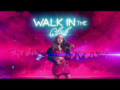 Malu Trevejo- Walk in the Club (Official Audio)