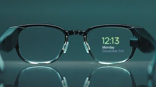6 BEST SMART GLASSES TO MAKE YOUR LIFE EAISER