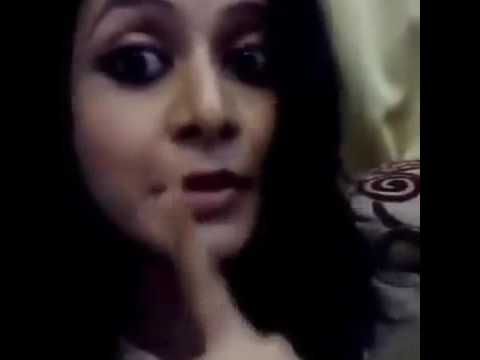 Koel Mallick Hot Live Video chat | Kolkata Bengali Actress