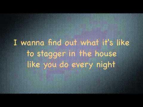 HONEY (Lyrics) - BOBBY GOLDSBORO from YouTube · Duration:  3 minutes 58 seconds