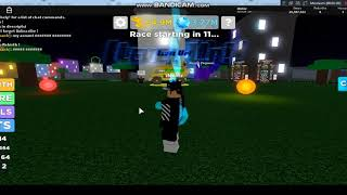 New Roblox Hack Legends Of Speed 2019 - Roblox