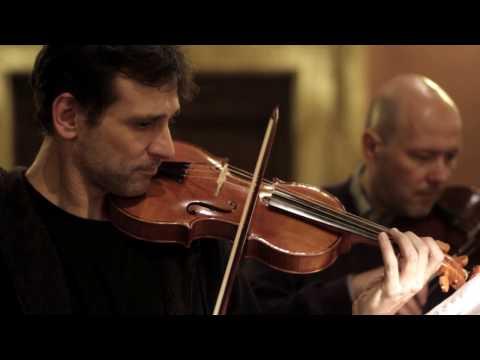 Amandine Beyer, Giuliano Carmignola & Gli incogniti - Vivaldi: Concerti per due violini