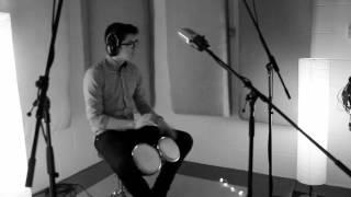 Trinity Orchestra plays Gorillaz - Studio Edit