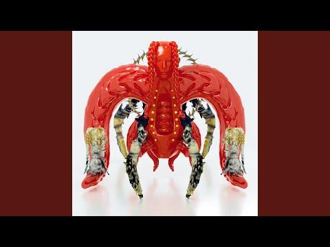 Arthropods Continent (Ikonika Remix) Mp3