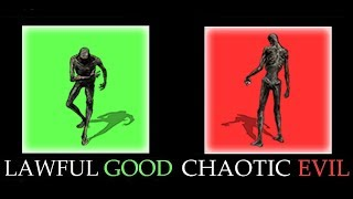 Dark Souls 3 - Gankeos Vergonzosos y Duelos Honorables [EP. 9]