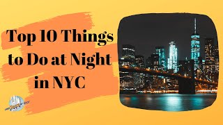 49 Things To Do In Nyc For Tourists And Visitors 2019