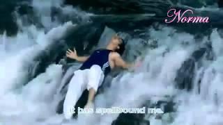 Ek Masoom Sa Chehra With Lyrics - Zinda Dil (2003) - Official HD Video Song