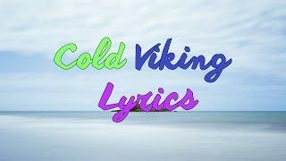 [LYRICS] Prefekt - Numb (feat. Johnning)