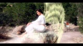 Meditacion de la Abundancia de Ariadna T...