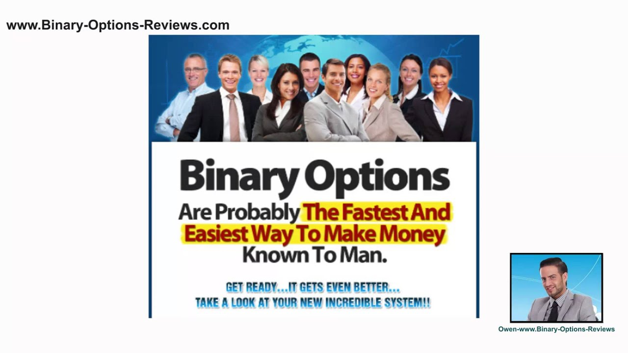 binary option elite signals reviews